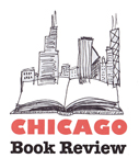 CBR Logo for Chicago Book Expo small