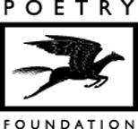 PF logo.black
